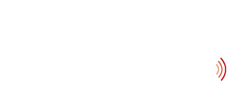 ALBERTO RIGOTTI Logo
